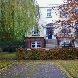 SIMMONSCOURT, SIMMONSCOURT ROAD, BALLSBRIDGE, DUBLIN 4